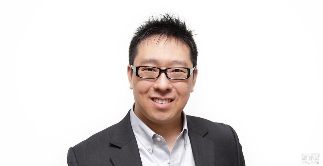 Самсон Моу о Lightning Network, Роджере Вере и «бесперспективности» Ethereum