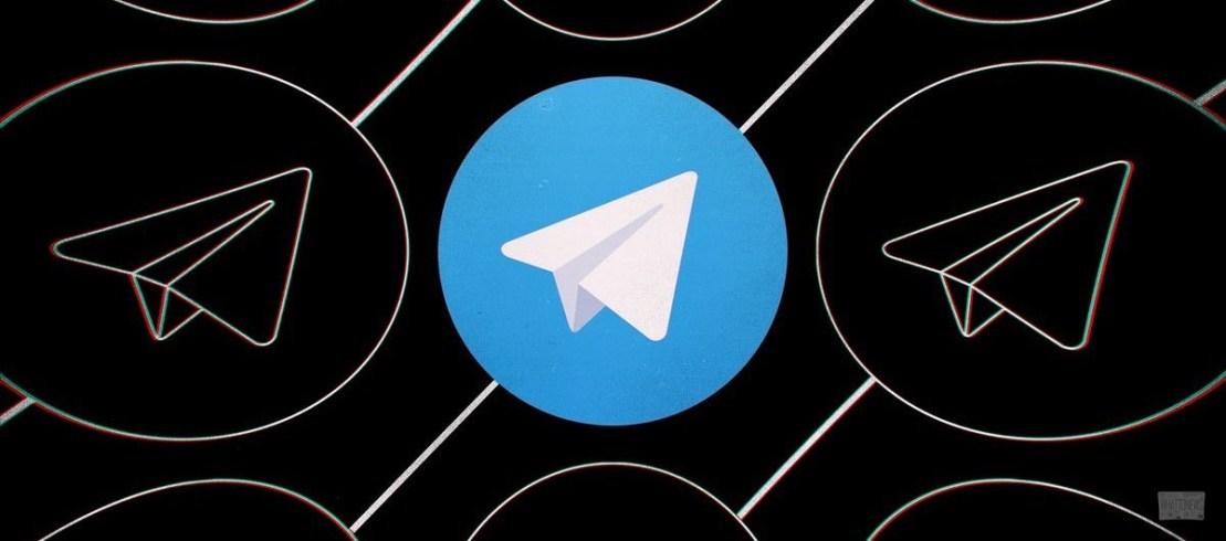 Смерть WhatsApp станет стимулом для роста популярности Telegram и криптовалют