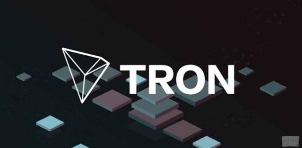 TRON занял второе место в свежем китайском рейтинге криптовалют