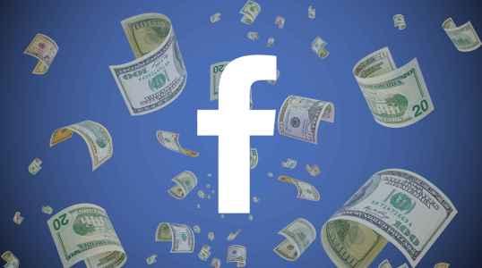 Станет ли «Facebook Coin» криптовалютой для миллиардов людей?