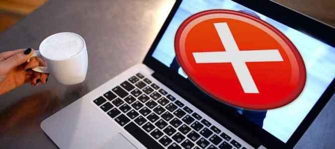 VPN-сервисы отказываются подчиняться требованиям Роскомнадзора