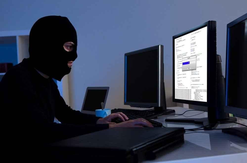 Пользователи Coinbene заподозрили хакерский взлом криптобиржи