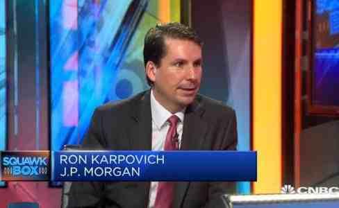 JPMorgan: крипто-новаторам все равно нужны банки