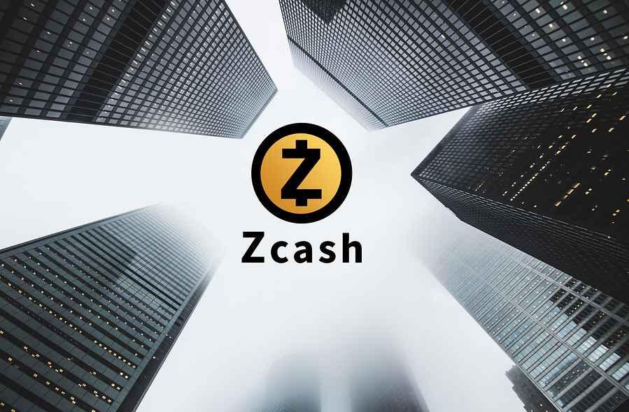 Монета Zcash подскочила на 10% на фоне партнерства ее разработчиков с Parity Technologies