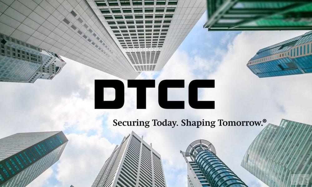 DTCC представила руководство по расчётно-клиринговым операциям с инвестиционными токенами