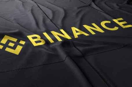 Binance Launchpad будет продавать токены по «лотерейной схеме»