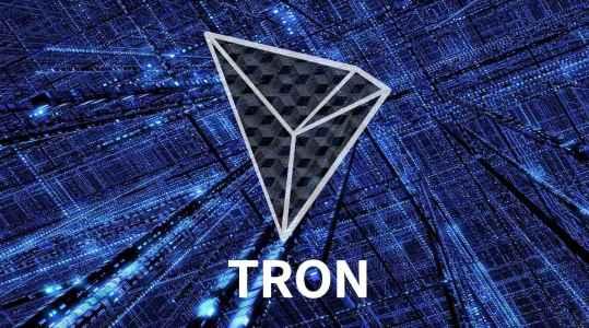Теперь TRON доступен в Samsung Blockchain Keystore