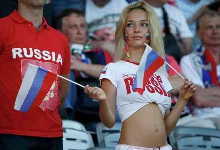 В России усиливается тренд на покупку биткоинов