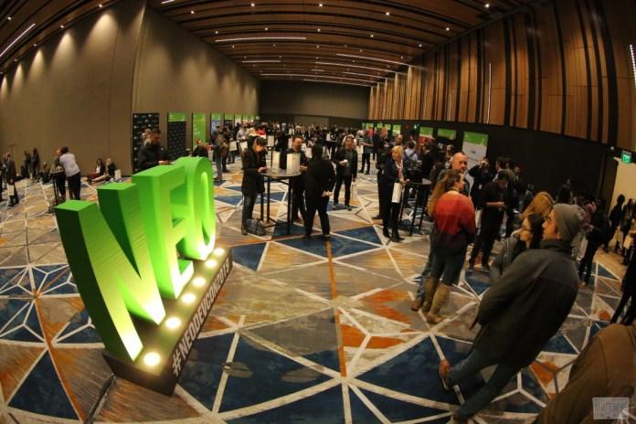 Эрик Чжан рассказал о возможностях блокчейна NEO 3.0 и его месте в криптосфере
