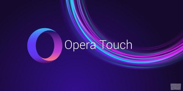Opera анонсировала запуск браузера со встроенным криптокошельком для iOS-устройств