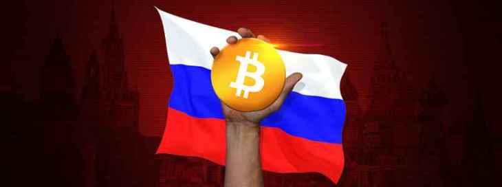 В России могут запретить оплату товаров и услуг с помощью биткоина