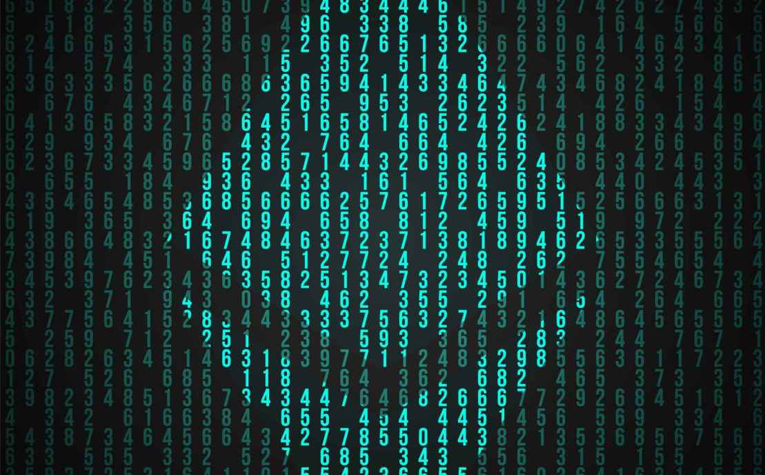История CEO BlockCypher о бедах Ethereum и «больших, страшных нодах» Виталика Бутерина