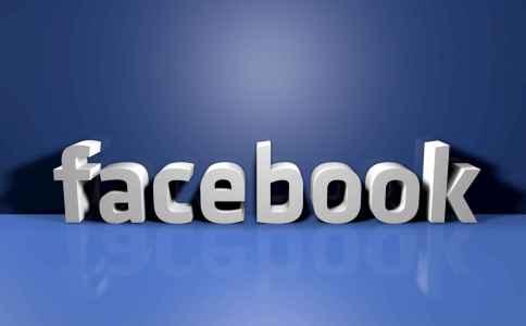 Facebook планирует листинг собственного стейблкоина на криптобиржах