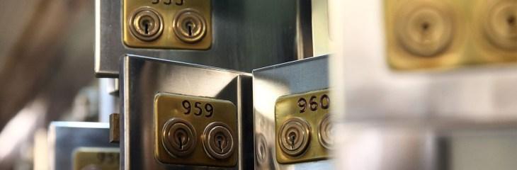 Что известно о панамском «банке» Crypto Capital, который обслуживает Bitfinex и EXMO