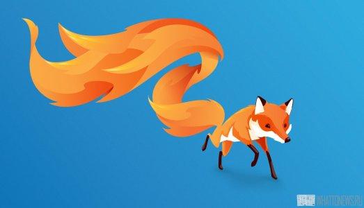 В новой версии браузера MozillaFirefox появилась встроеннная защита от криптоджекинга