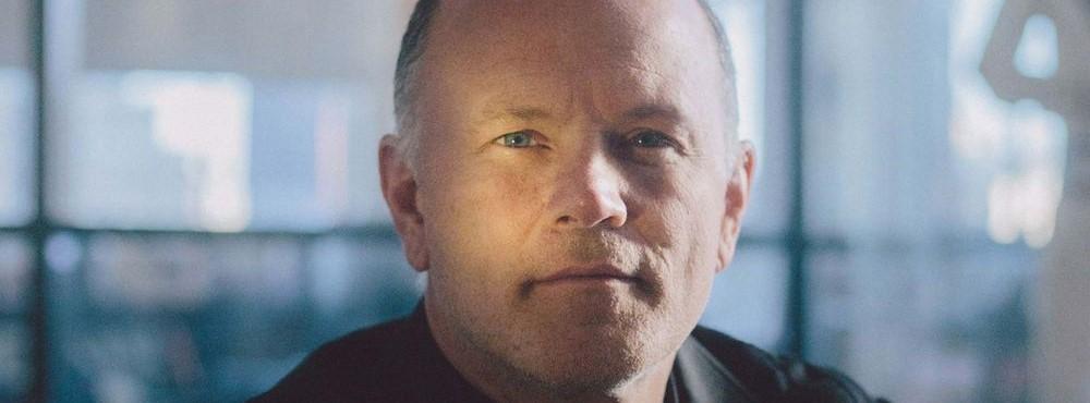 Майк Новограц скептически оценил работу Tether по обеспечению прозрачности