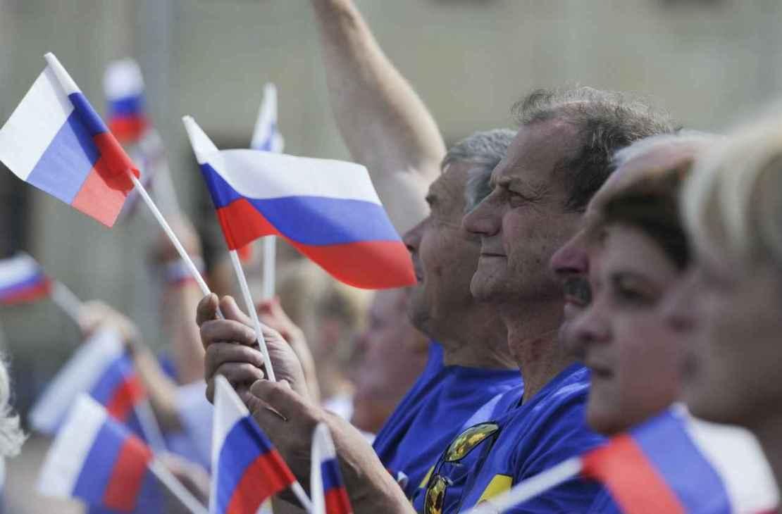 Россияне плохо знакомы с криптовалютами и не считают их выгодной инвестицией