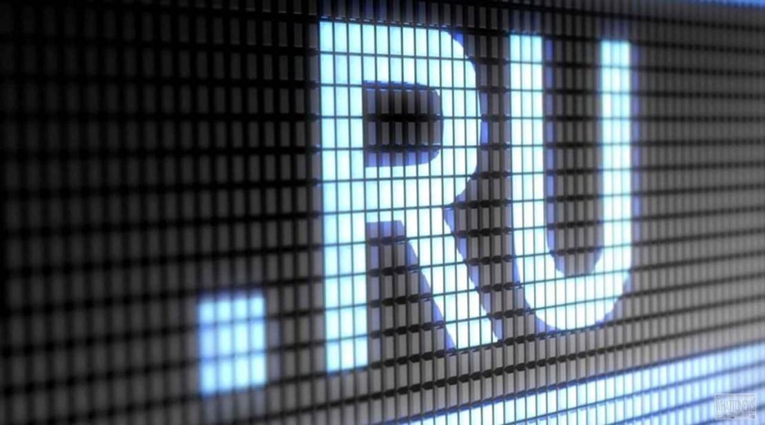 Госдума намерена защитить Рунет с помощью отечественного шифрования