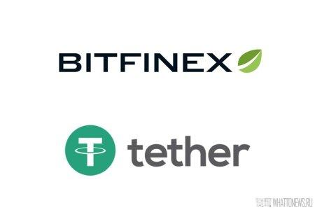 Tether и Bitfinex не могут договориться с прокурором Нью-Йорка