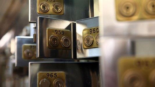 Отток капитала на крупных криптобиржах превысил $622 млн.