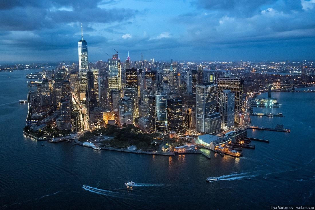 Достигнет ли биткоин $10 000 в связи с конференцией Consensus 2019 в Нью-Йорке?