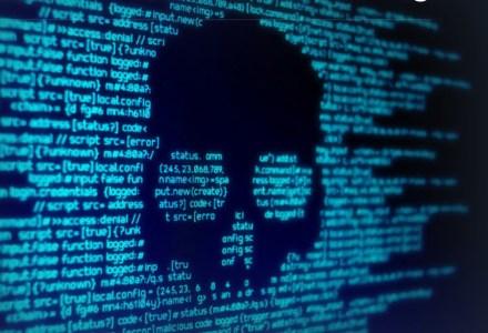 Google Play предупреждает клиентов о поддельных криптовалютных «приложениях»