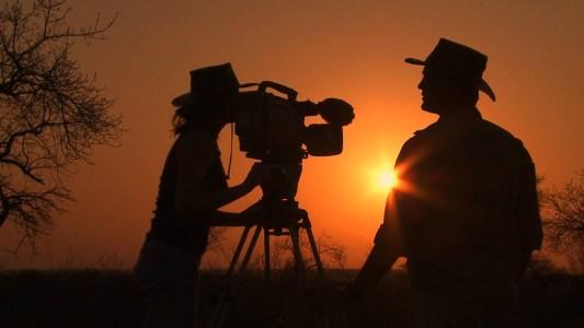 Лучшие документальные фильмы о биткоине