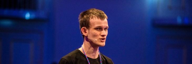 Виталик Бутерин раскритиковал аналитический сервис How Many Confs