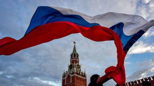 Внедрение блокчейна в РФ поможет сэкономить бизнесу свыше 1,5 трлн рублей