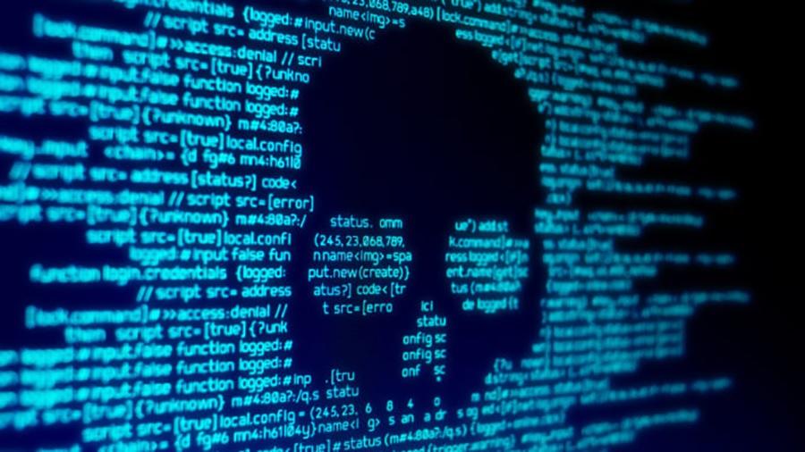 Android-устройства становятся мишенью для нового вредоносного ПО для криптоджекинга