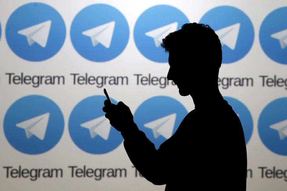 Дуров заявил, что за хакерской атакой на Telegram стоит Китай
