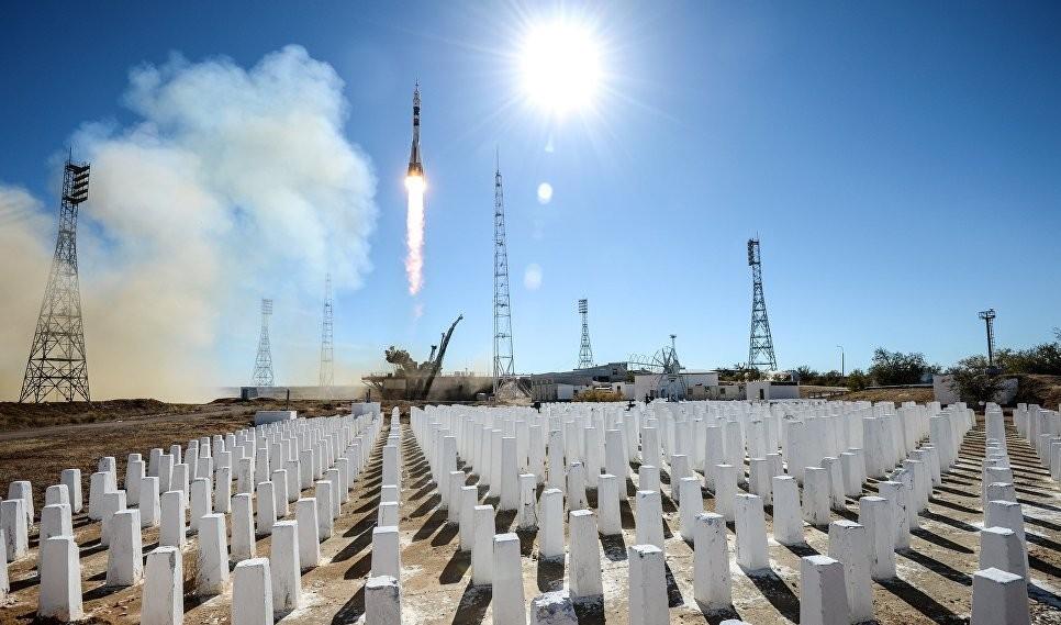 В России будут штрафовать за спутниковый Интернет от Илона Маска