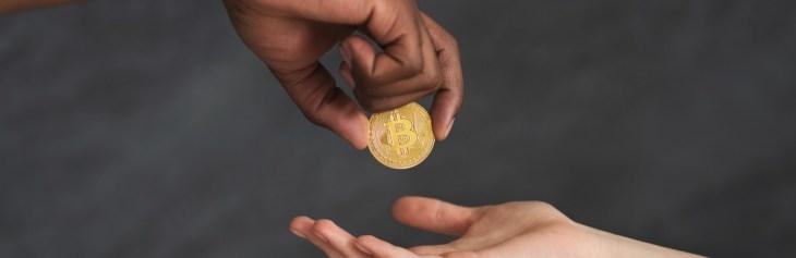 Forbes: Сейчас лучшее время для покупки криптоактивов