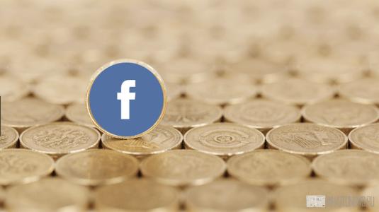 Facebook vs BTC: возможно ли противостояние