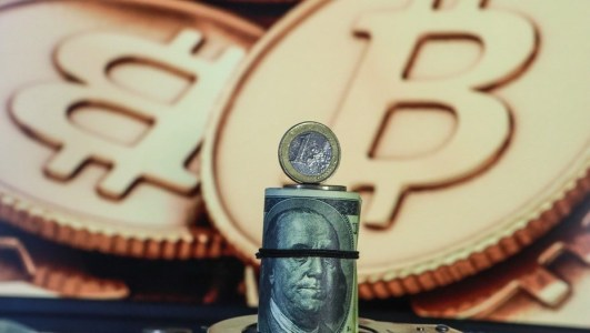 Готова ли Россия к законодательному регулированию криптовалют?