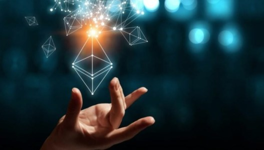 ETH 2.0 резко повысит пропускные возможности Ethereum