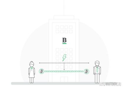 Криптобиржа Bitstamp сообщила о запуске ноды в сети Lightning Network