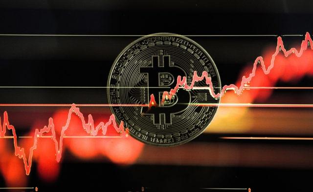 Три фактора, из-за которых биткоин может «взорваться» в 2019 году