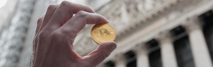 Bakkt запускается 22 июля, Bitcoin готовится к взлёту