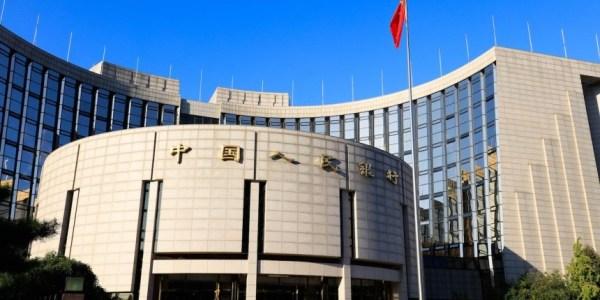 Будущий китайский стейблкоин не будет использовать блокчейн из-за недостаточной пропускной способности