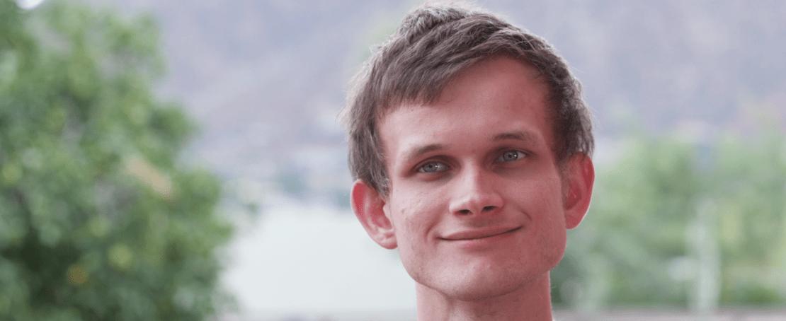 Виталик Бутерин говорит, что Ethereum теперь «сильнее, чем когда-либо»