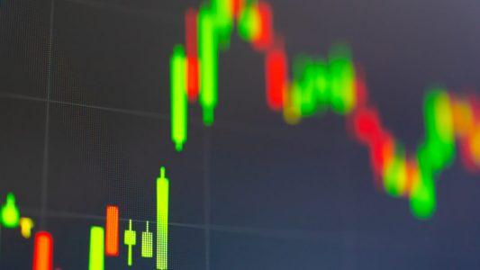 Цена биткоина взлетит до $100 000 после фазы аккумуляции