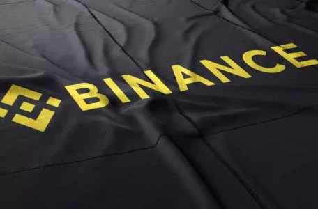 Следующее IEO Binance — токенсейл The Sandbox