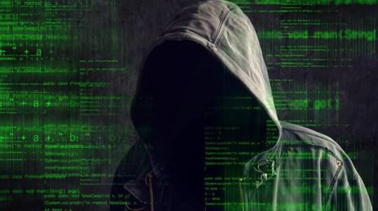 Хакеры продолжают «отмывать» 7000 биткоинов, украденных из Binance