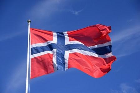 Новая биржа NBX из Норвегии хочет занять значительную часть криптовалютного рынка