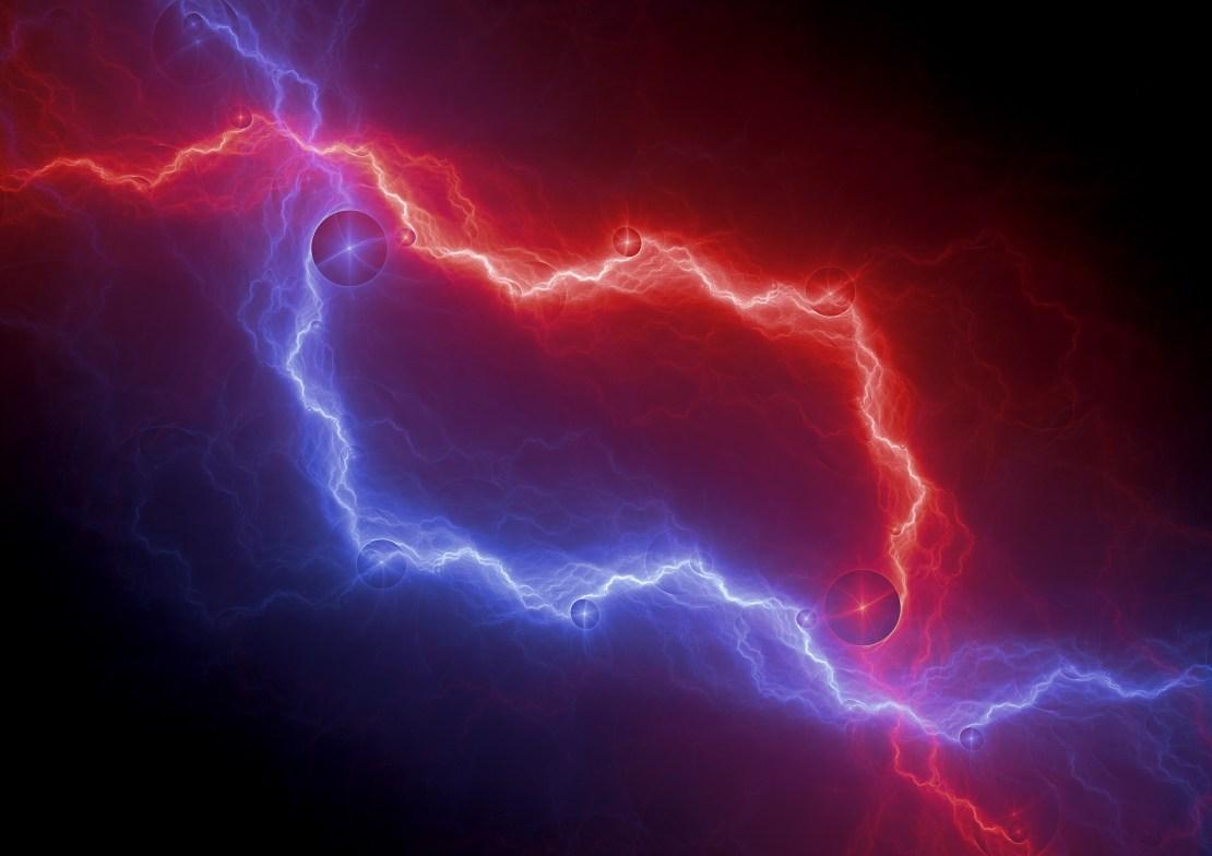 Программисты пытаются интегрировать Lightning Network биткоина в блокчейне Ethereum