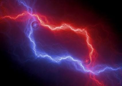 Спецификации Lightning Network успешно прошли первую проверку безопасности