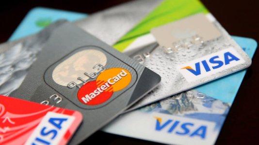 Кредитки с поддержкой BTC и ETH — вопрос времени