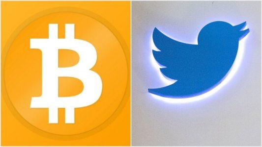 Твиттеру не нужна своя криптовалюта