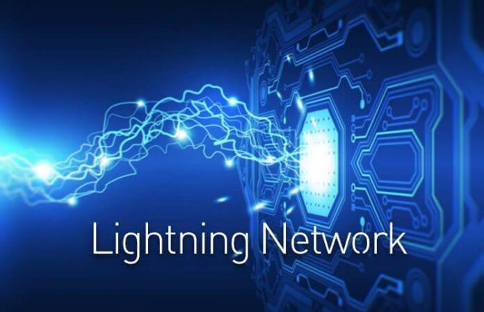 Lightning Network под угрозой, вы можете потерять биткоины